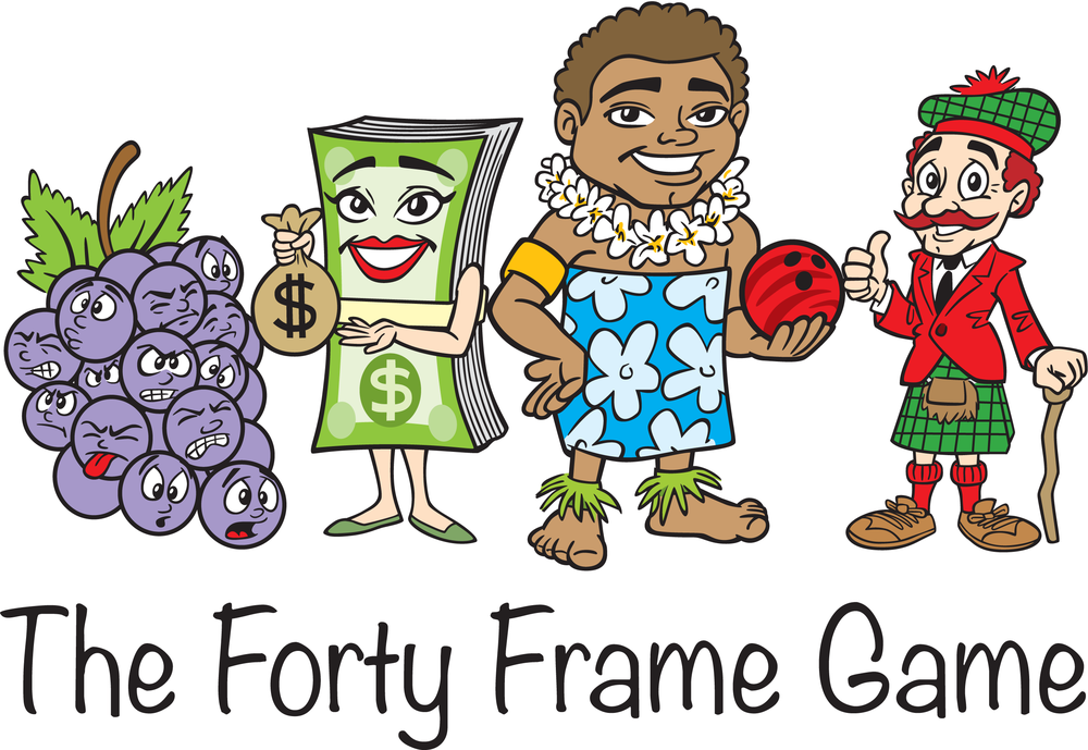 Forty Frame Game - Bowling - 3361 Executive Pkwy, Toledo, OH - Phone ...