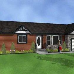 Clic Modular Homes - Contact Agent - 11 Photos - Mobile Home ... on modular homes oklahoma, modular storage, log home dealers, modular housing, modular barns,