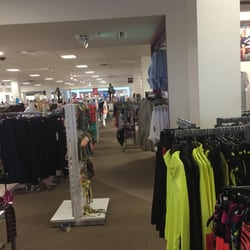 01ce26893 JCPenney - 16 Photos & 19 Reviews - Department Stores - 140 Marsh ...