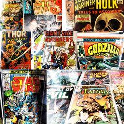 Sline Comics Closed 38 Photos Comic Books 419 N Village Dr Long Beach Ca Phone Number Yelp