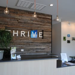 Photo Of Thrive Affordable Vet Care