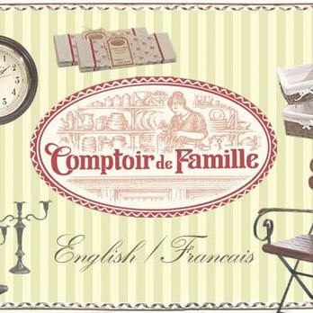 comptoir de famille closed home garden 127 newbury street back bay boston ma united. Black Bedroom Furniture Sets. Home Design Ideas