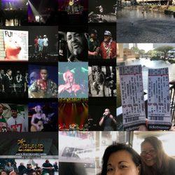 KSSK 92 3FM/590AM - 32 Photos & 41 Reviews - Radio Stations - 650