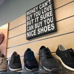 a76bc0fbfa71 Lucky Feet Shoes - 32 Photos   46 Reviews - Shoe Stores - 844 W ...
