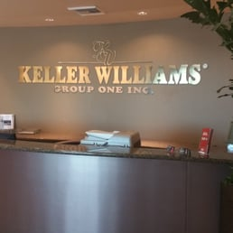 Keller Williams Group One Inc 100