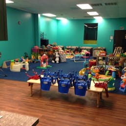 photo of kinder garden daycare and preschool jacksonville fl united states - Kinder Garden