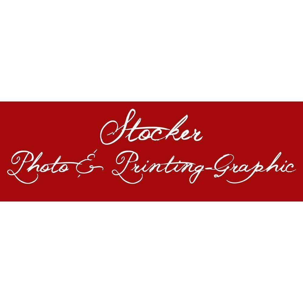 Photos for Stocker Photo & Printing Graphics - Yelp
