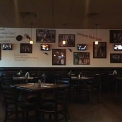 Photo Of Buon Eo Restaurant Bar Cape C Fl United States