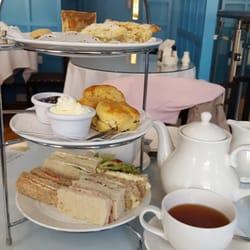 The Willow Tea Rooms 27 Photos Amp 16 Reviews British