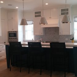 Charmant Photo Of Riverstone Cabinets   St Cloud, MN, United States