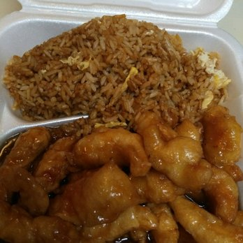 Chinese Food Smyrna Ga