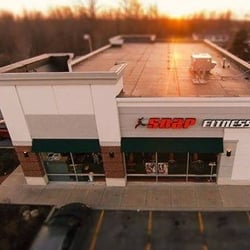 The best gyms near angola ny last updated june yelp