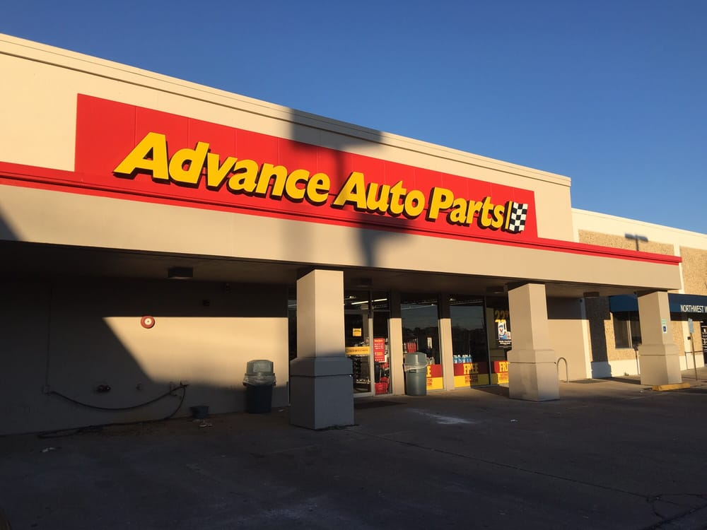 Advance Auto Parts was founded in with the intent of offering truck and car owners a place to purchase quality aftermarket accessories for their vehicles at a fair price. We strive to carry only the best product lines in our store.