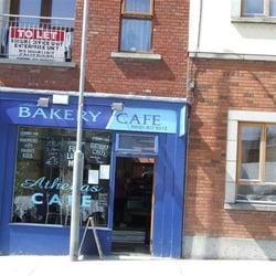 THE BEST 10 Bakeries Near Santry Dublin