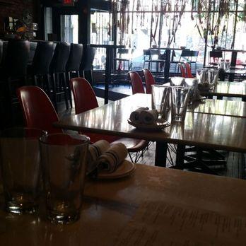 Luxe Kitchen & Lounge - 355 Photos & 318 Reviews - Italian ...