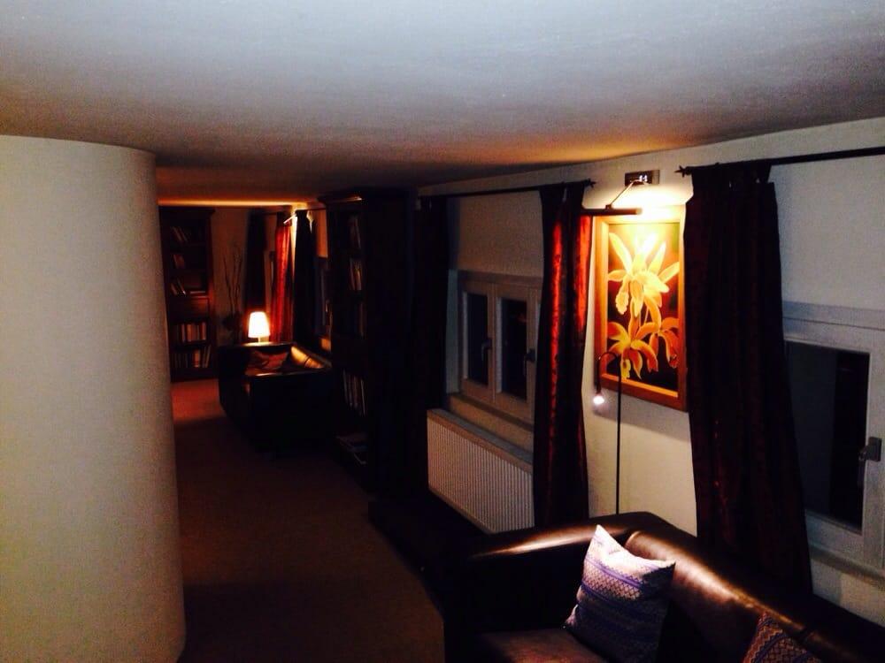 gut sternholz 12 recensioni saune im giesendahl hamm nordrhein westfalen germania. Black Bedroom Furniture Sets. Home Design Ideas