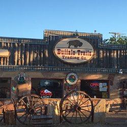 Buffalo Trails Trading Company 34 Photos 50 Reviews American