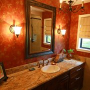 Caudel Builders Contractors College Dr Westside Orange - Bathroom remodel orange park fl