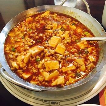 Lees Chinese Restaurant Order Food Online 76 Photos 92