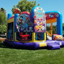 Outstanding Top 10 Best Jump House In Merced Ca Last Updated August Best Image Libraries Ponolprimenicaraguapropertycom