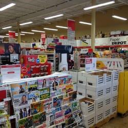 Nice Photo Of Office Depot   Wheaton, IL, United States