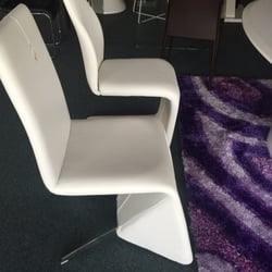 Photo Of EuroElegance Furniture   Clearwater, FL, United States
