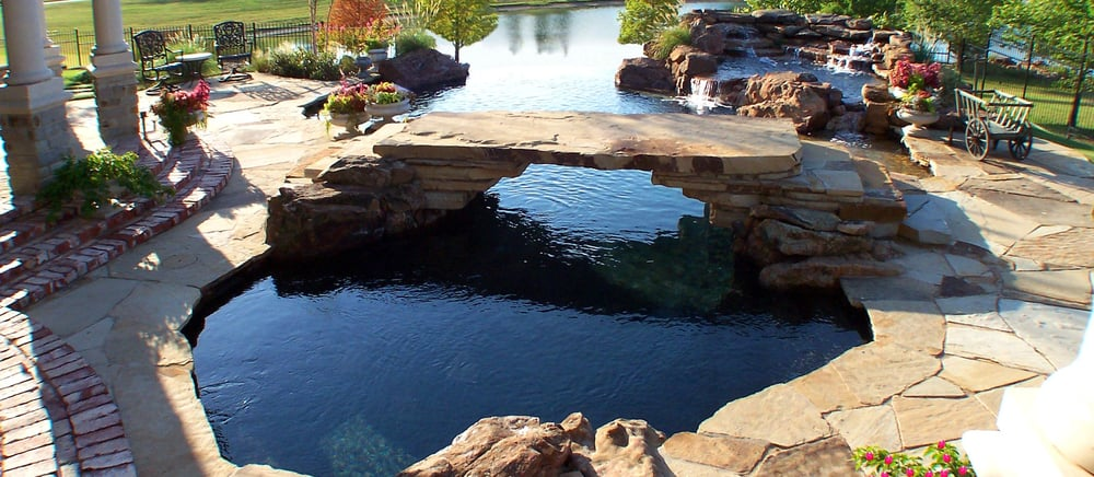Photos for southernwind pools yelp - Public swimming pools in mckinney tx ...