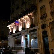 Hotel du Loiret - 18 Photos - Hotels - 8 Rue Mauvais Garçons, Marais ...