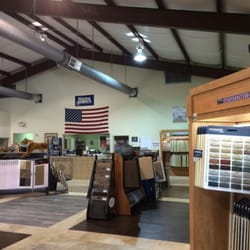 Photo Of Marshburnu0027s Flooring America   Humble, TX, United States. Sells  Ceramic Tiles
