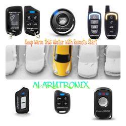 Alarmtronix 16 foto installazione impianti audio per - Impianti audio per casa ...