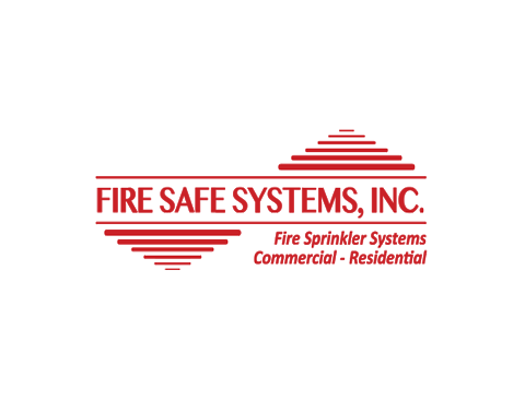 Fire Safe Systems 1312 Kingsdale Ave Redondo Beach Ca Sprinkler Alarm Mapquest