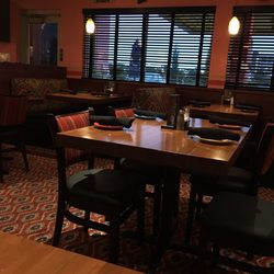 Photo Of Los Cabos Mexican Grill Springfield Mo United States