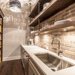 Attractive Photo Of Signature Cabinetry   Columbus, OH, United States