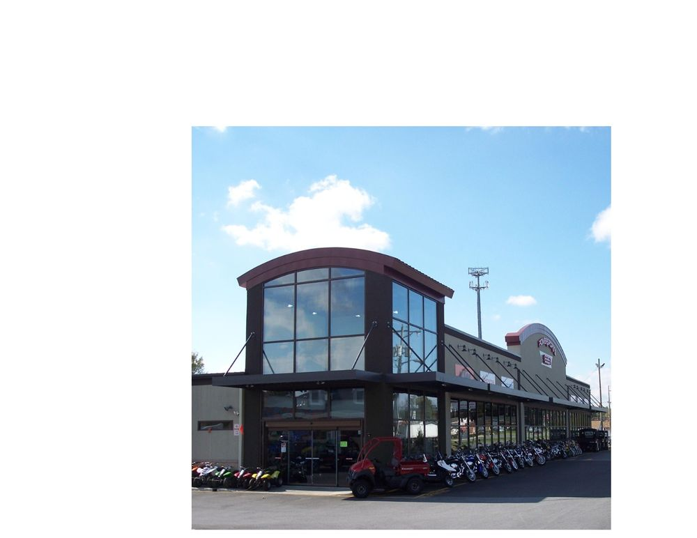 Powersports East: 620 Pulaski Hwy, Bear, DE