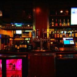 Wilkes Barre Strip Club