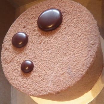 Le Delice Fine Cakes Thornhill On