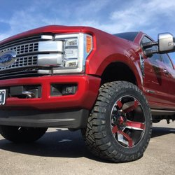 Best Mount Balance Tires In Dallas Tx Last Updated January 2019