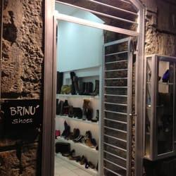 Recensione 56 Shoes Brinù Toledo 1 3 Di €negozi Scarpe Via xztq54wd