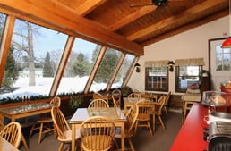 Old Field House: 347 Intervale Resort Loop Rt 16A, Intervale, NH