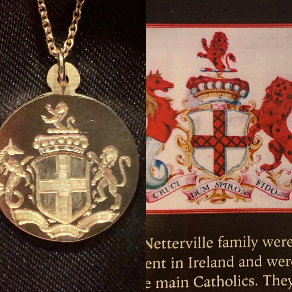 Netterville Jewelry: 126 S Commerce St, Natchez, MS