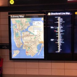 Subway Map Bay Ridge Area.Bay Ridge Ave Station 2019 All You Need To Know Before You Go