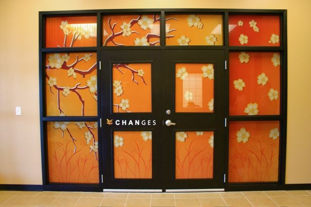 Changes Day & Medical Spa: 2645 Whiskey Rd, Aiken, SC