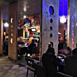Sakanaya Anese Restaurant