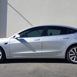 619d63ef6a96e Car Window Tinting in Whittier - Yelp