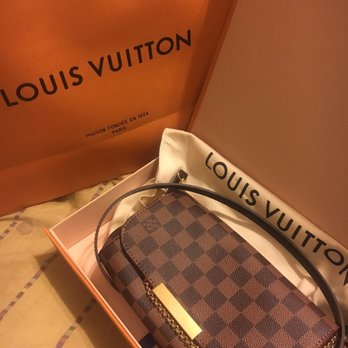 Photo Of Louis Vuitton Las Vegas Fashion Show Nv United States