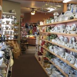 Photo Of Home U0026 Farm Kitchen Supply   Jackson, CA, United States
