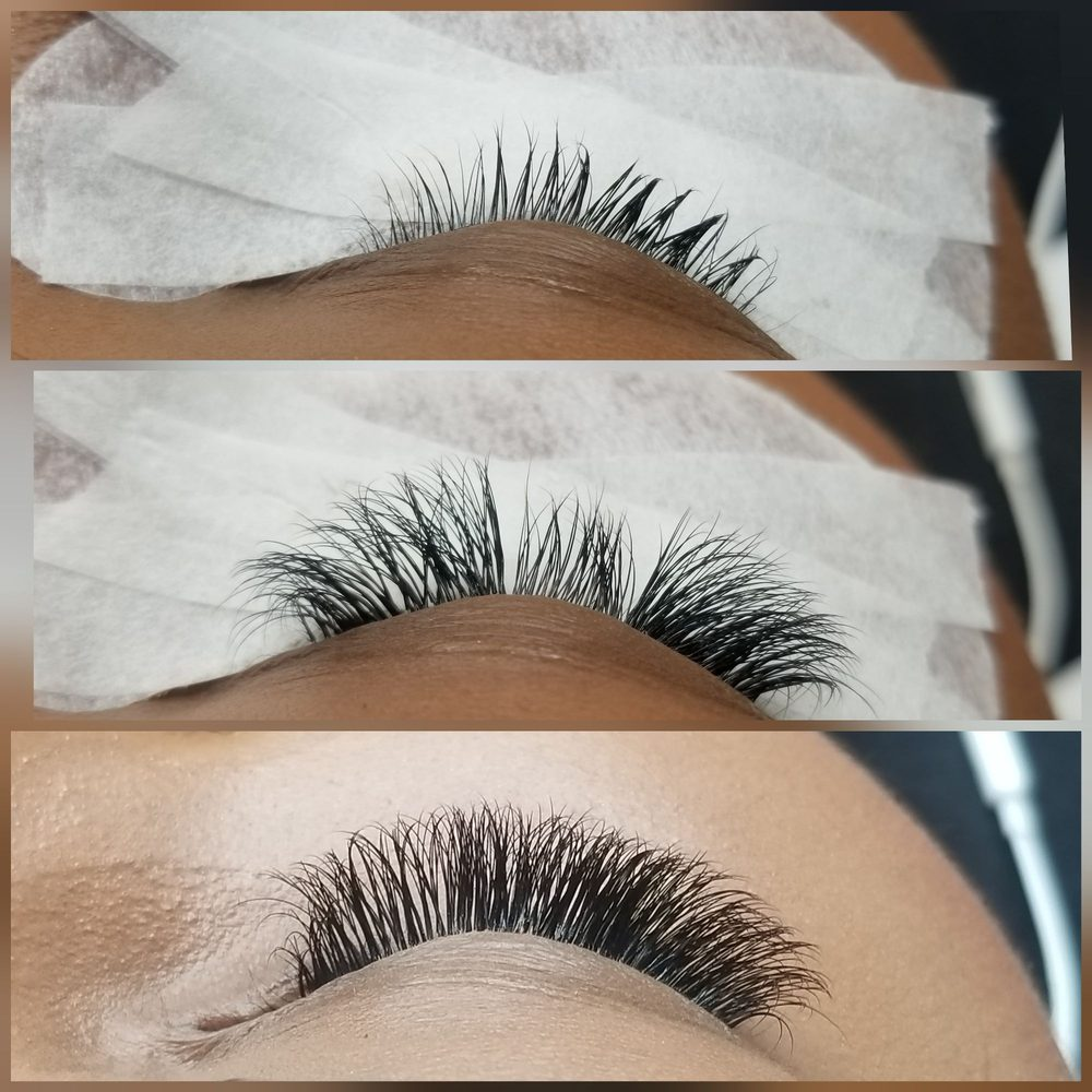 Freya Beauty Salon
