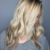 Form Salon - 119 Photos & 65 Reviews - Hair Salons - Dallas, TX ...