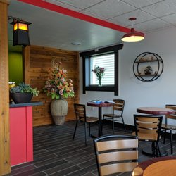 Top 10 Best Juice Bars & Smoothies in Rochester, MN - Last Updated