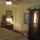 Fine 2 Wee Cottages Bed And Breakfast 20 Photos Hotels 108 Interior Design Ideas Clesiryabchikinfo